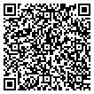 QR code with E Z Buy contacts