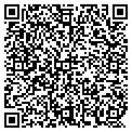 QR code with Arcade Beauty Salon contacts