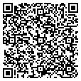 QR code with Mustang Village contacts