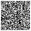 QR code with All 2 Gather Salon & Day Spa contacts
