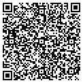 QR code with Baybridge Solutions contacts