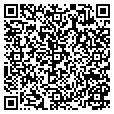 QR code with Producers Choice contacts