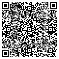 QR code with Lou Manfra Realty contacts