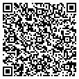 QR code with Agira Pmg LLC contacts