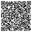 QR code with Cardiac Clinic contacts