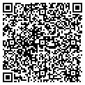 QR code with H&H Investment Group Inc contacts