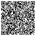 QR code with Hudson Medical Products contacts