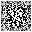 QR code with Safety Council-Palm Beach Cnty contacts