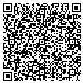 QR code with Sdeidel & Mc Gory contacts