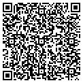 QR code with K Schwarz & Co Inc contacts