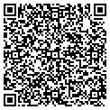 QR code with Leslie Thompson DDS contacts
