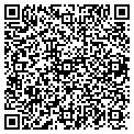 QR code with J Henry's Barber Shop contacts