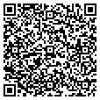 QR code with April's Place contacts