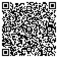 QR code with Aqua Works contacts