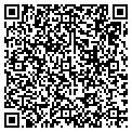 QR code with Raider Rooter Drain Clng contacts