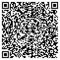 QR code with Sam's Sandwhich Shop contacts