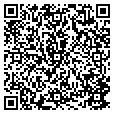 QR code with Vanishing Breeds contacts