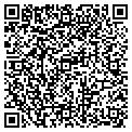 QR code with CEI Florida Inc contacts