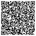 QR code with Panamerican Bancorp contacts