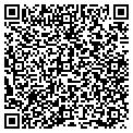 QR code with Sweethearts Lingerie contacts