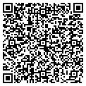 QR code with Isle Vending Inc contacts