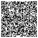 QR code with Florida Antique Reproduction contacts