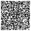 QR code with Deep Creek Elementary School contacts