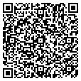 QR code with Bg Soft contacts