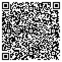 QR code with Silhouettes The Make Over contacts