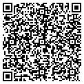 QR code with Unique Design Mfg contacts