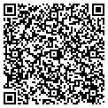 QR code with St Jude Thaddeus Church contacts