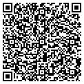 QR code with Jerry Scheltens Agency contacts