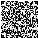 QR code with It's A Breeze Picture Framing contacts