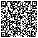 QR code with Nathan S McCracken contacts