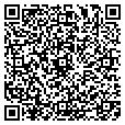 QR code with Faye King contacts