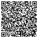 QR code with Jaun Lopez-Palmer Pa contacts