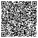 QR code with Betsy's Cleaning Service Inc contacts