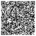 QR code with Karing Nursing Registry contacts