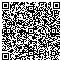QR code with Knorr Enterprises contacts
