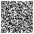 QR code with Sq Profab Inc contacts