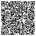 QR code with Travel Traders LLC contacts