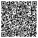 QR code with Brown Corp Construction Contr contacts