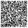 QR code with Redgrave & Turner contacts