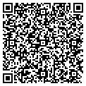 QR code with Bruce's Select Autos contacts