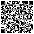 QR code with Grove Networks Inc contacts
