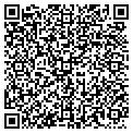 QR code with Five Star Const Co contacts