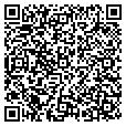 QR code with Big T's Inc contacts