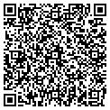 QR code with Abacus Computers contacts