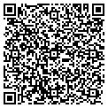 QR code with Gilberts Lawn Service contacts