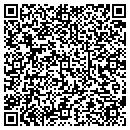 QR code with Final Touch Decorating & Silks contacts